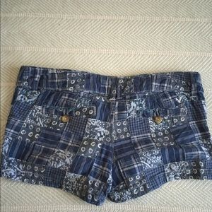 American Eagle Outfitters Shorts - AE Shorts